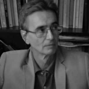 Andrea Galeazzi