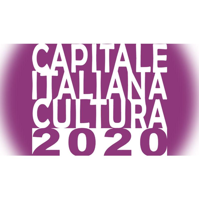 Capitale europea cultura 2020
