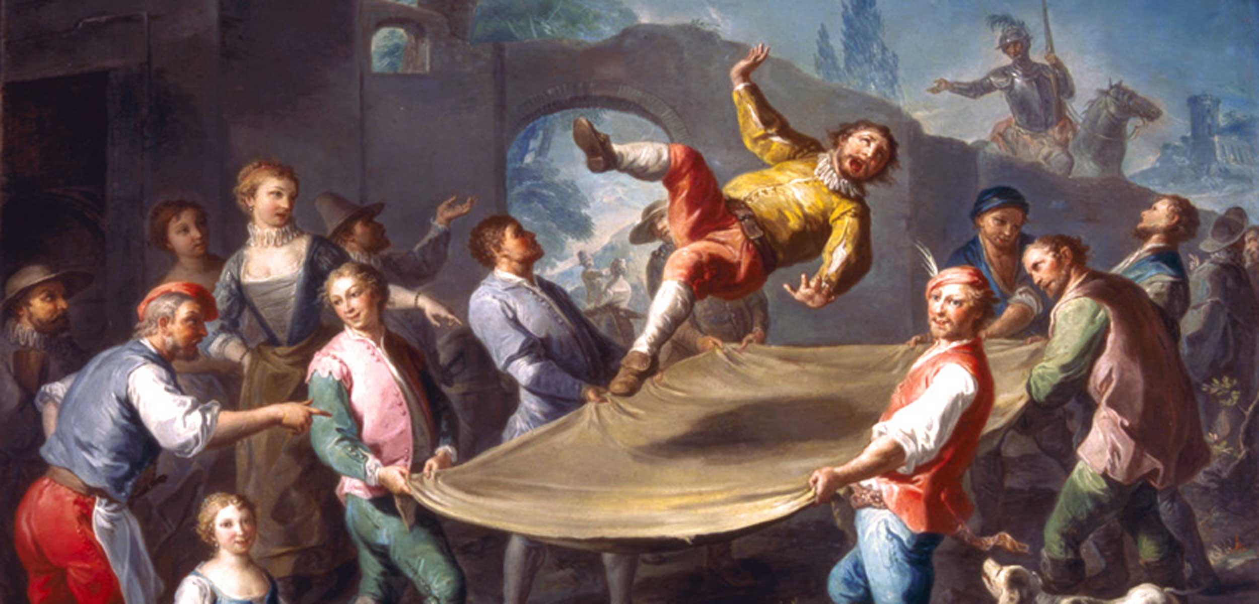 MiBACT-febbraioalmuseo