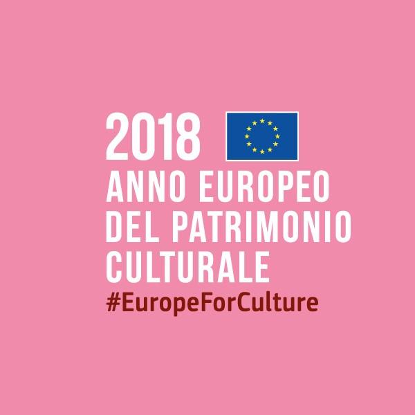 """Terza edizione della settimana delle culture digitali """"Antonio Ruberti""""."""